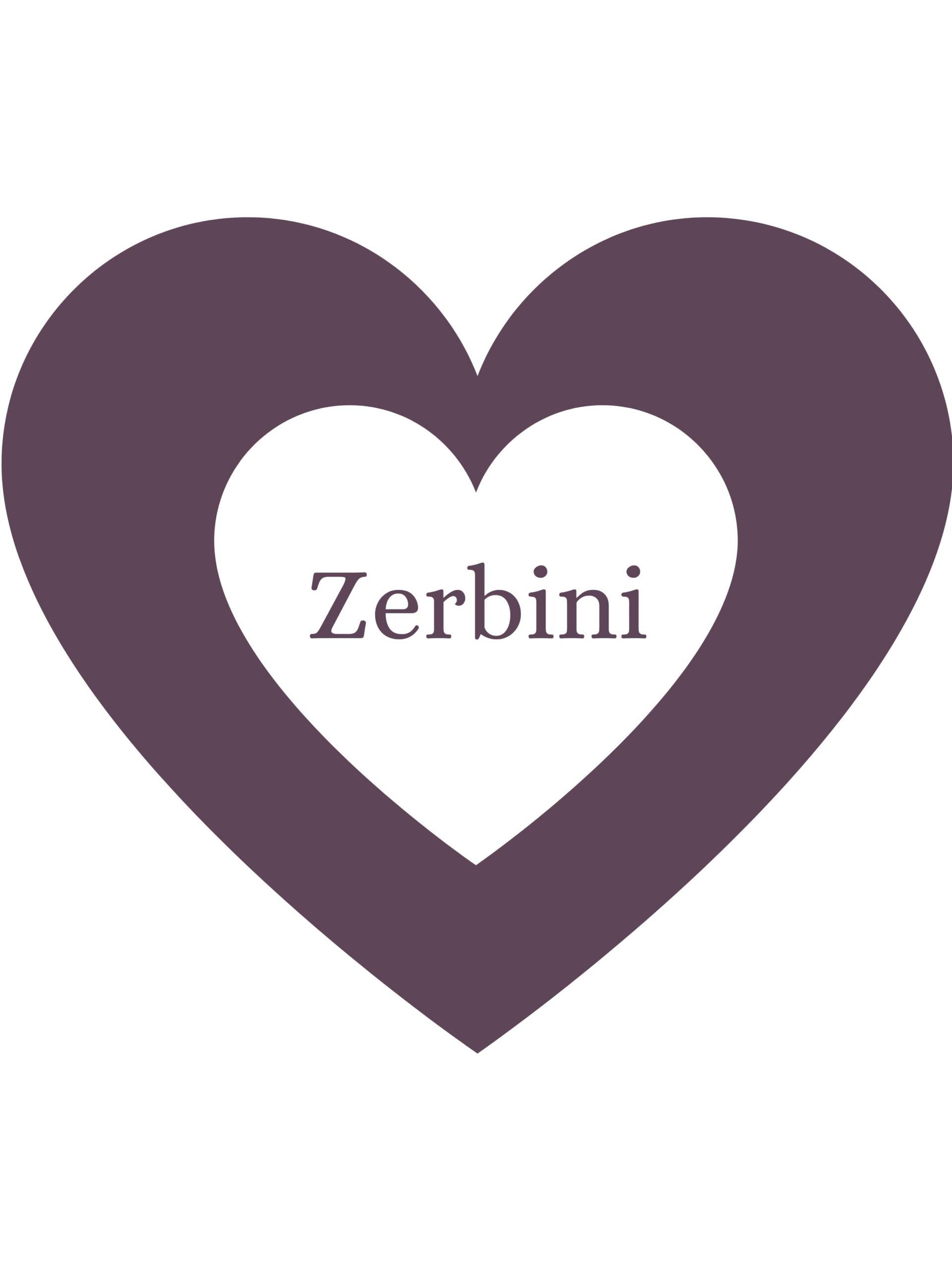 Zerbini