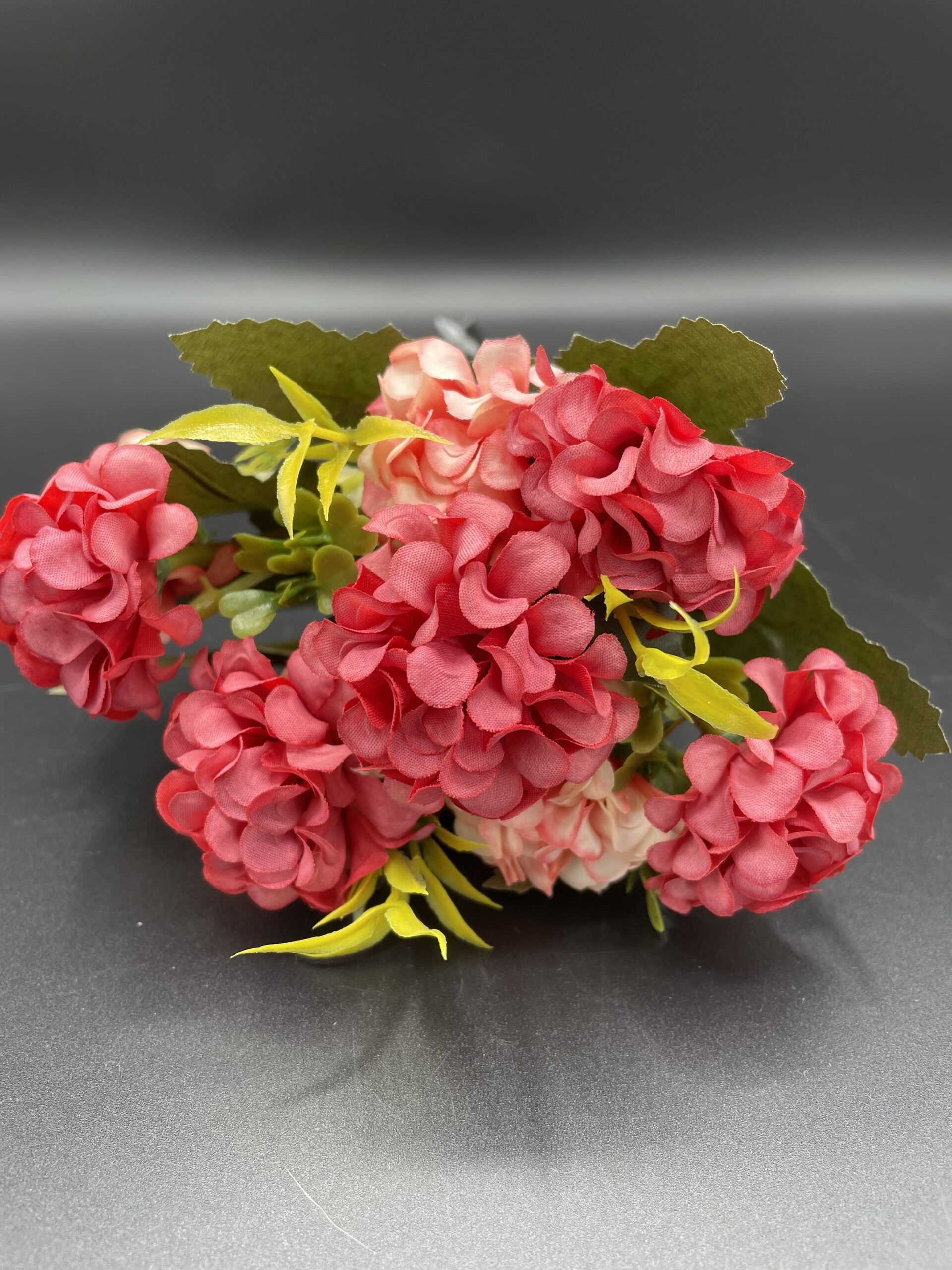 Mazzo fiorellini