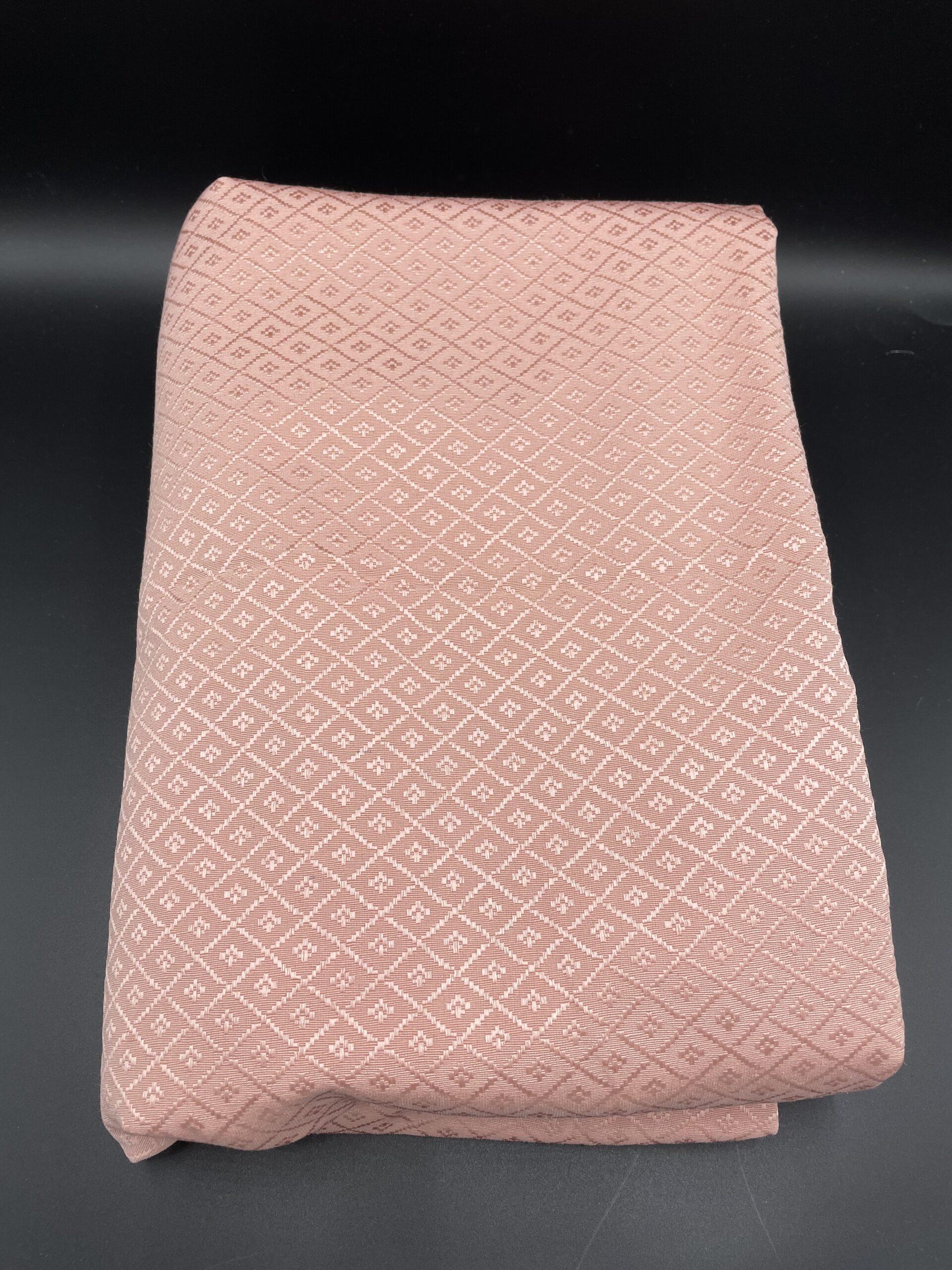 Copritutto rosa